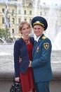 Личный фотоальбом Александра Шилова