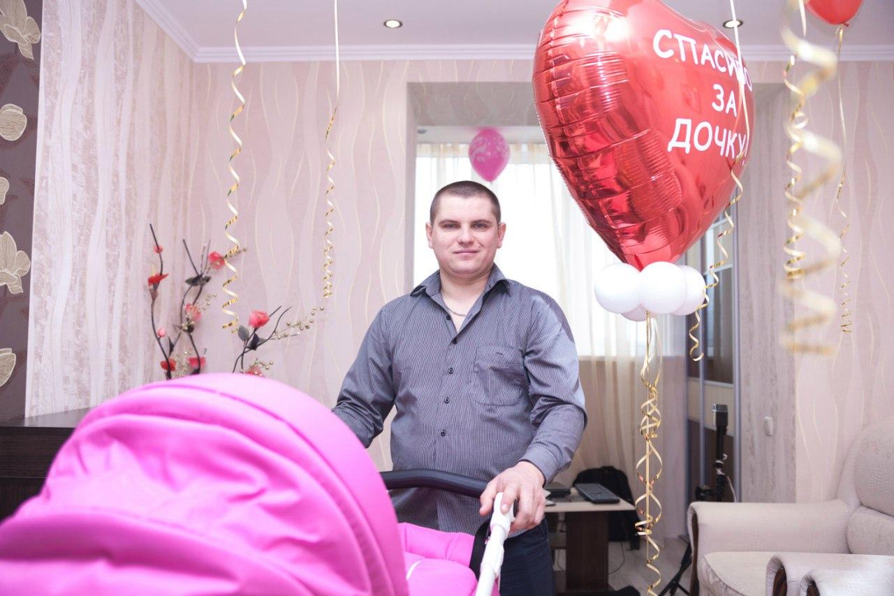 фото из альбома Веталя Янковия №10
