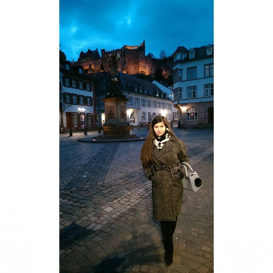 photo from album of Marina Blank №12