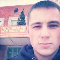 МарсельДавлетханов
