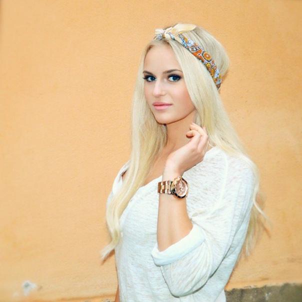 Nystrom anna Swedish Model