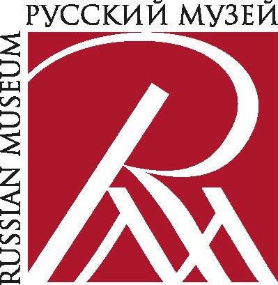 Русский музей   группа