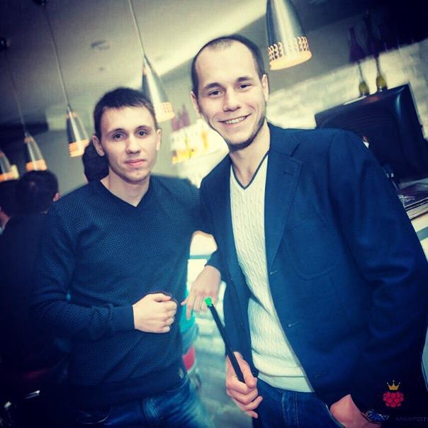 Artem Khalimonov, 28 лет, Москва, Россия