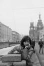 Личный фотоальбом Екатерины Варенковой