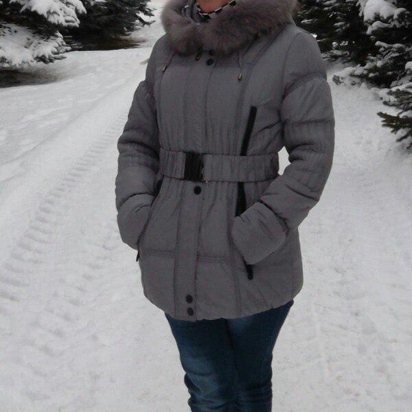 Κристина Γоршкова, 29 лет, Борисов, Беларусь