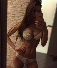 Кристина Комиссарова