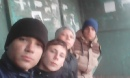 Личный фотоальбом Дениса Щеглова