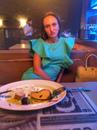 Ольга Кравцова, Минск, Беларусь