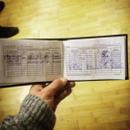Льяной Кирилл | Москва | 32