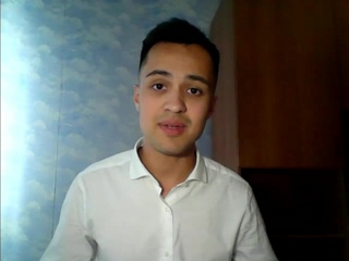 Пример видео-резюме на программу в Китай для учителей английского языка от Камиля
