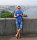 Фотоальбом Сашы Александрова