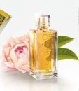 Селективная парфюмерия Frederic M (France) | паблик