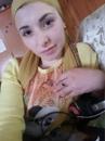Личный фотоальбом Залины Масиевой