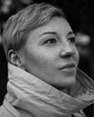 Фотоальбом Анны Каганович