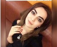 Madina fayziyeva работа для девушек в хиджабе москва