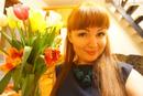 Ольга Сумарокова, Краснодар, Россия