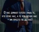 Lessionok Леся | Москва | 19