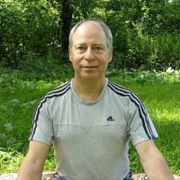 ИгорьЛогвинов