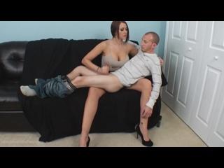 BDSM,Facesitting,slave, mistress ,domina,barefoot Princess,pissing girl,lick ass,куни,женское доминиров
