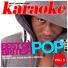 Karaoke star explosion