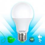Лампа Smartbuy A60 7W E27