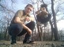 B-Boy Hims, 25 лет, Россия