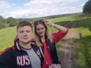 Сергей Строжков фотография #20