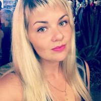Фотография профиля Настёнки Митрошкиной ВКонтакте