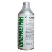 Циперметрин - средство от насекомых