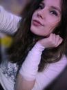 Личный фотоальбом Милены Фарафоновой