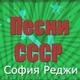 София Реджи - Роза чайная