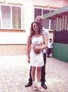 Шпритула Наталья   Одесса   11