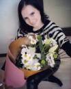 Фотоальбом Ланы Александровой