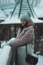 Ирина Чудайкина -  #41