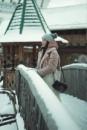 Ирина Чудайкина -  #3