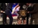 V-s.mobiДжабар Аскеров против Хасана Мухареба Бой за титул чемпиона мира