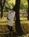 Фотоальбом Натальи Моториной