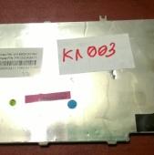 клавиатура PK130CK3A11