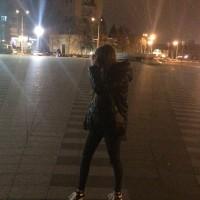 Фотография профиля Анны Петровой ВКонтакте
