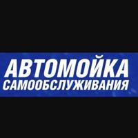 ΑнтонΜатвеев