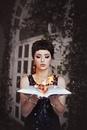 Ольга Жилко фотография #31