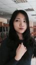 Личный фотоальбом Катерины Ли