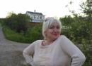 Ирина Ириновская, Санкт-Петербург, Россия