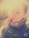 Фотоальбом Алиночки Анатольевной