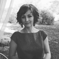 Анастасия Аврова фото №38