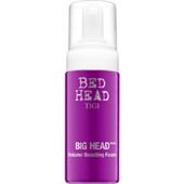 TIGI HB BIG HEAD