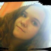 Личная фотография Насти Русановой ВКонтакте