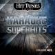Hit Tunes Karaoke - Day & Night (Originally Performed By Billie Piper)