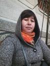 Персональный фотоальбом Назым Байымбетовой