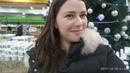 Мария Абабкова фотография #13